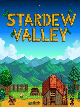 Buy Stardew Valley Xbox One  CD key – compare prices
