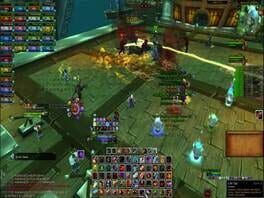 World of Warcraft – Battle Chest