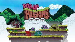 Pop-Up Pilgrims