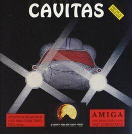 Cavitas