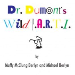 Dr. Dumont's Wild P.A.R.T.I.