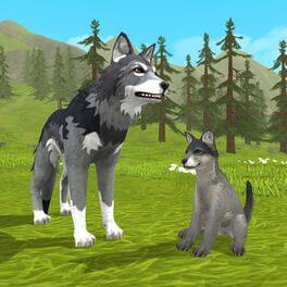WildCraft: Wild Sim Online - Cover Image