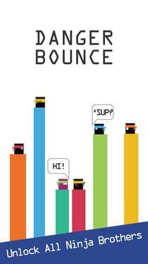 Danger Bounce
