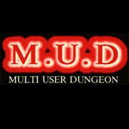 Multi-User Dungeon