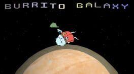 Burrito Galaxy 65