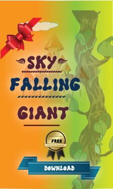 Sky Falling Giant