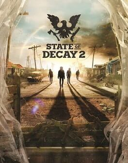 Buy State of Decay 2 cd key