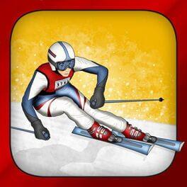 Athletics 2: Winter Sports Pro