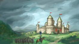 Knights Province