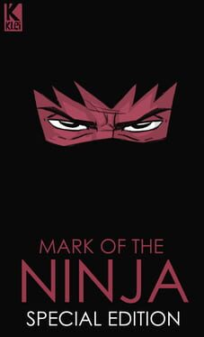 Mark of the Ninja: Special Edition DLC