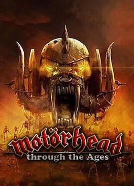 Victor Vran: Motörhead Through the Ages