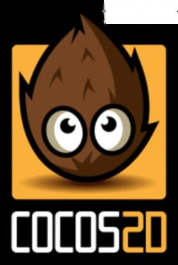 Logo of Cocos2d