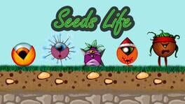 Seeds Life