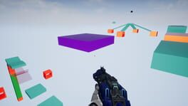FPS – Fun Puzzle Shooter