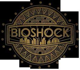 BioShock Vita