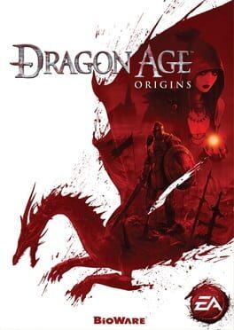 Buy Dragon Age: Origins cd key