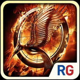 The Hunger Games: Catching Fire – Panem Run