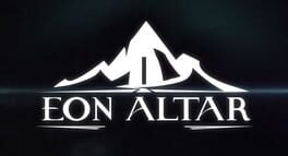 Buy Eon Altar Xbox 360  CD key – compare prices