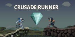 Crusade Runner