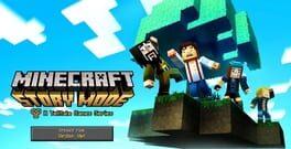 Minecraft: Story Mode – Episode 5: Order Up!