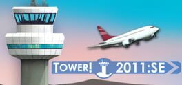 Tower!2011:SE