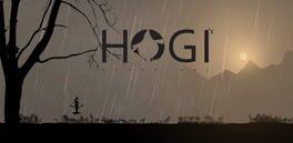 Hogi's Adventure
