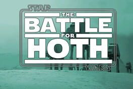 Star Wars: Battle for Hoth