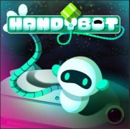 HandyBot