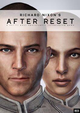 After Reset RPG