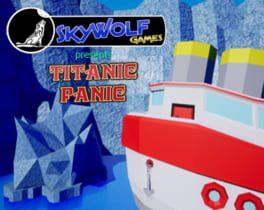 Titanic Panic