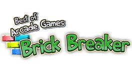 Best of Arcade Games – Brick Breaker