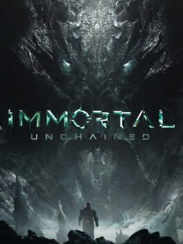 Buy Immortal: Unchained cd key