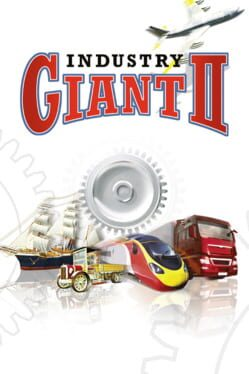 Industry Giant II