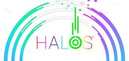 Halos: React and Match Arcade Game