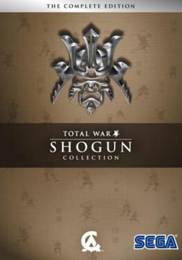 Shogun: Total War – Collection