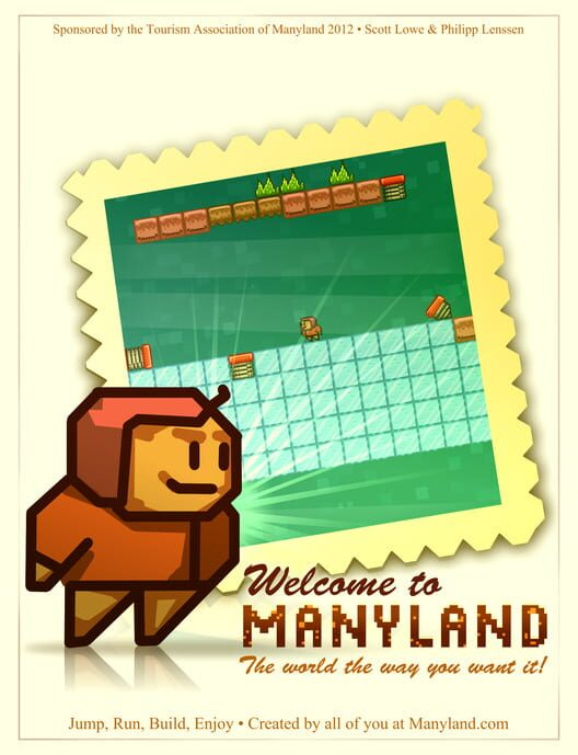 gaming wire manyland