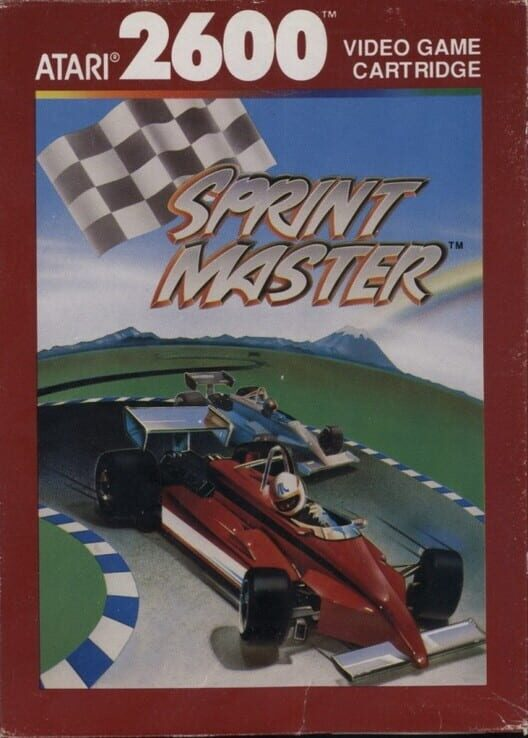 Sprint Master Display Picture