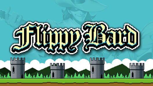 Games Like Flippy Bard