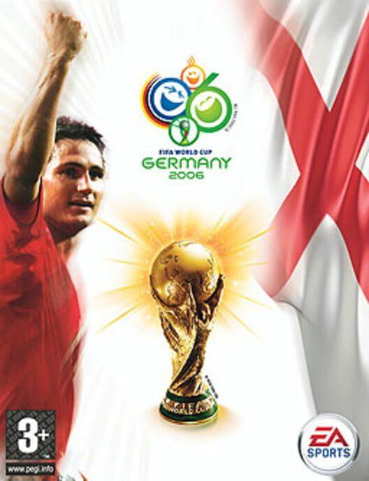 2006 FIFA World Cup image
