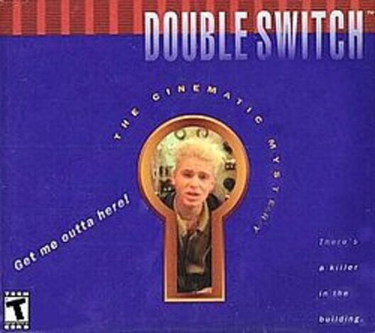 Double Switch image