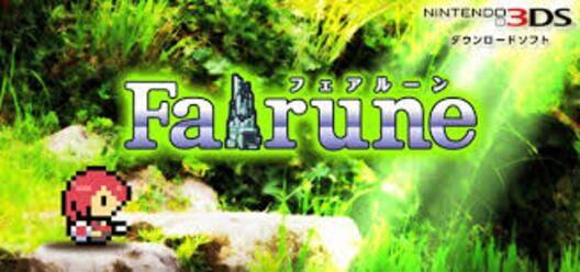 Fairune image