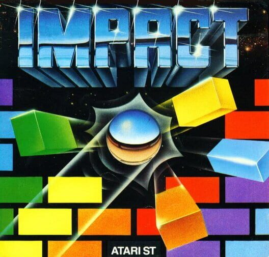 Impact Display Picture