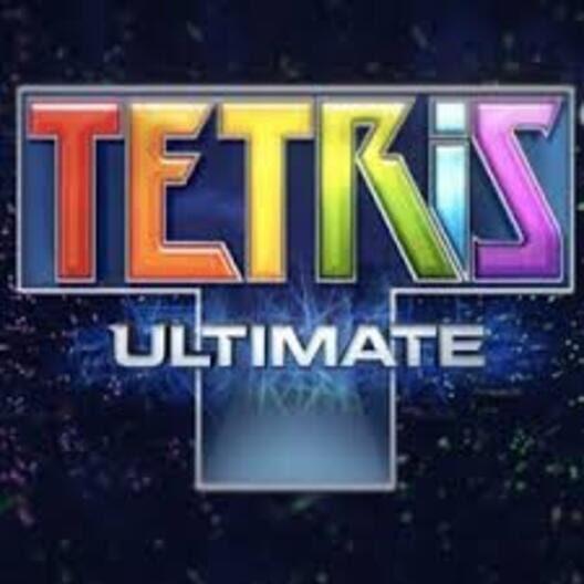 Tetris Ultimate image