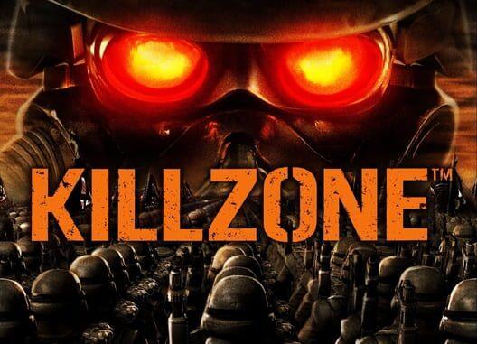 Killzone HD image