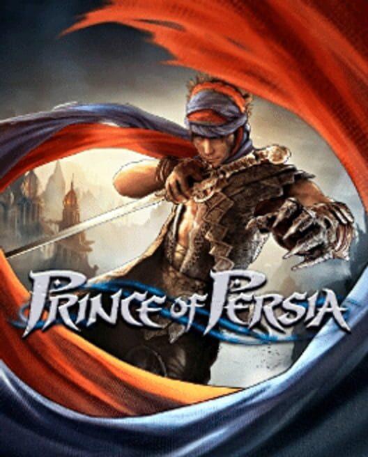 Prince of Persia image