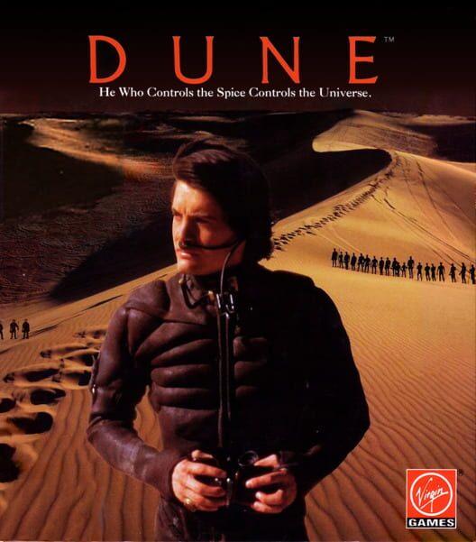 Dune image