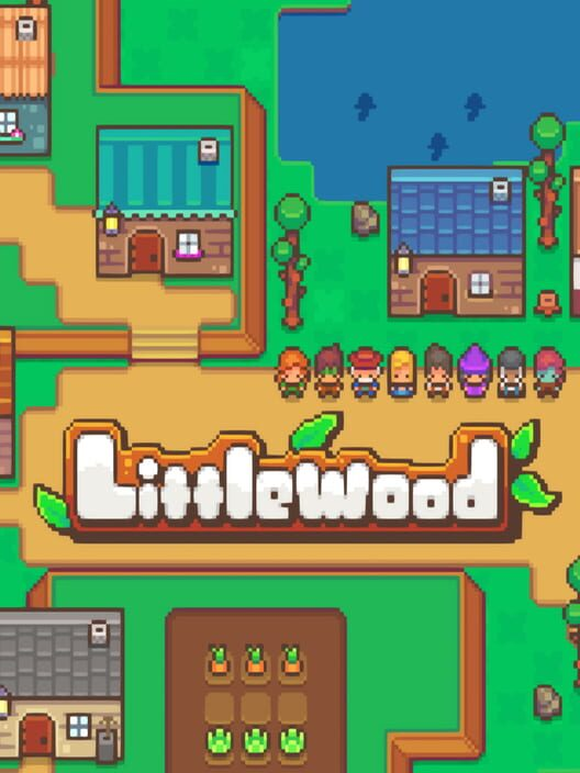 Littlewood image