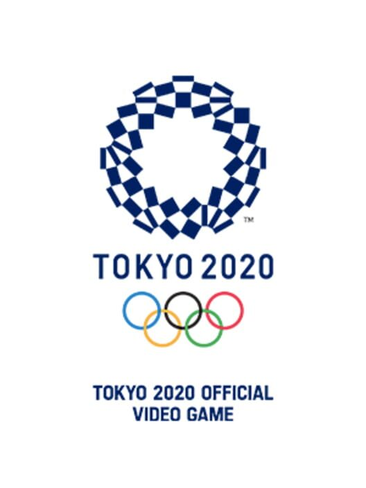 Olympic Games Tokyo 2020: The Official Video Game Display Picture