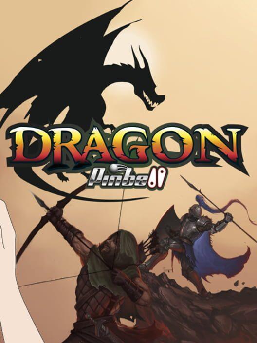 Dragon Pinball image