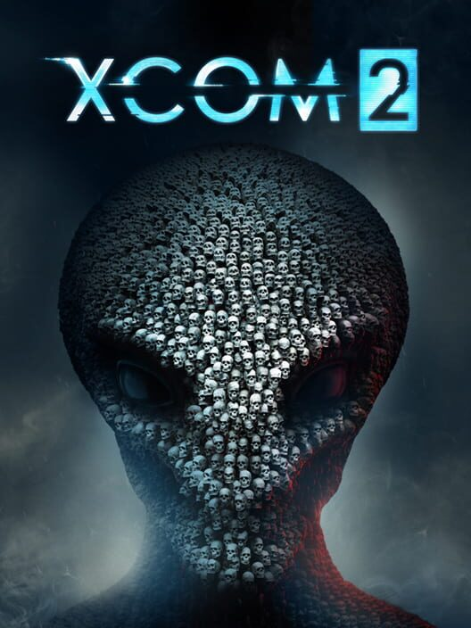 XCOM 2 image